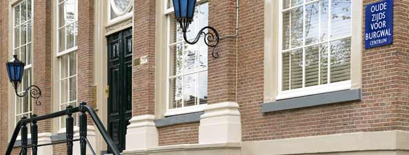 contact-leonloenamsterdam